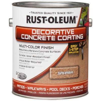 best 20 concrete coatings ideas on pinterest concrete