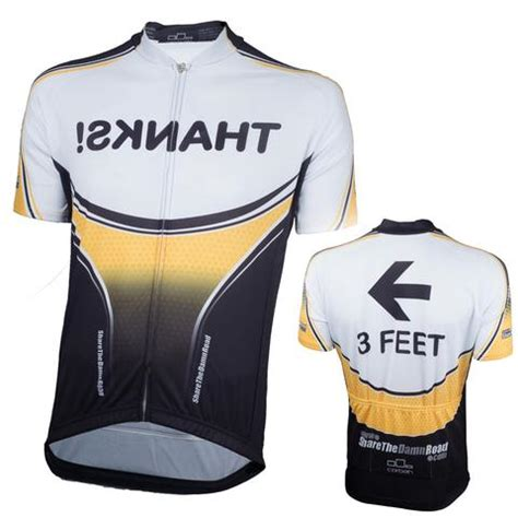 share the damn road cycling jersey bicycling pinterest cycling jerseys that make a statement jerseys shorts