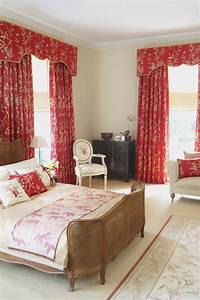 Country, French, Classsic, Window, Treatment