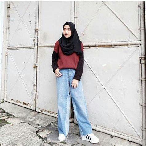 pin  hijab inspiration