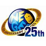 Icon Geo Neo Icons Anniversary Edition Console