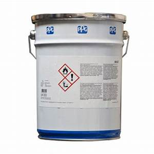 ppg sigma rapid dry floor paint paints4tradecom With ppg floor paint