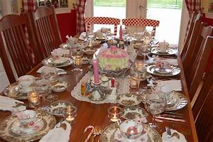 Victorian Tea Party Ideas (with images) · jessgerald · Storify