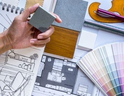 interior design license state licensure info