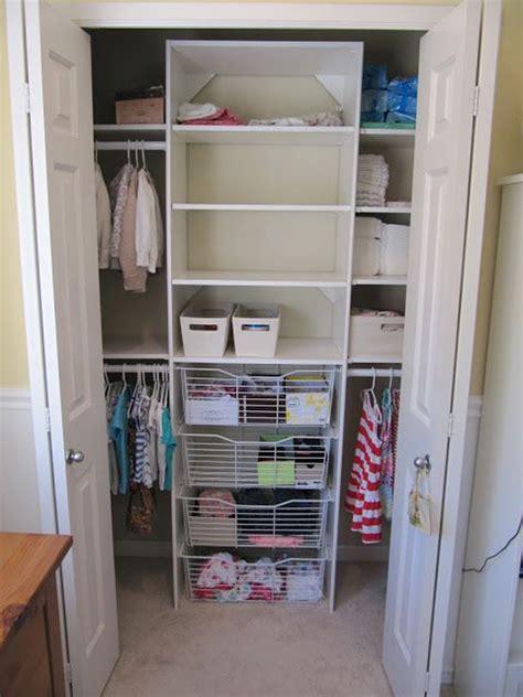 closet  kids