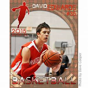 basketball book design templates sports program printing With basketball tournament program template