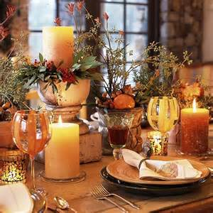 top 10 thanksgiving home decorating ideas pinboards tweeting social media and