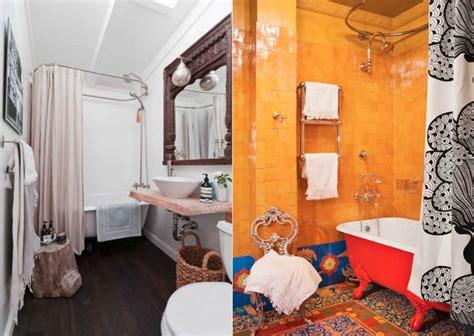 tenda per vasca da bagno tende per la vasca da bagno le 7 soluzioni pi 249 stilose