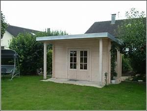 Gartenhaus Mit Flachdach : gartenhaus mit flachdach gartenhaus house und dekor galerie ppgeykdgb0 ~ Frokenaadalensverden.com Haus und Dekorationen