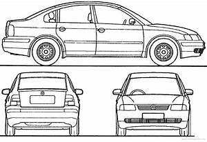 passat coloring pages With com vwvolkswagen 2psfhjustbought2006passat36lfusediagramhtml