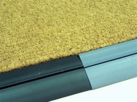 zerbini personalizzati napoli zerbini personalizzati tappeti su misura zerbino