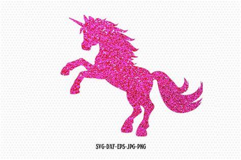 Buy premium plan get 2 free gifts. unicorn svg, unicorn silhouette svg, magical unicorn svg ...