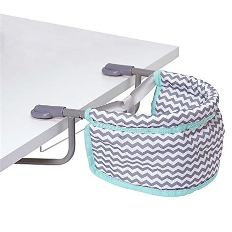 doll booster seat for table adora 217603 adora doll accessories portable table zig zag