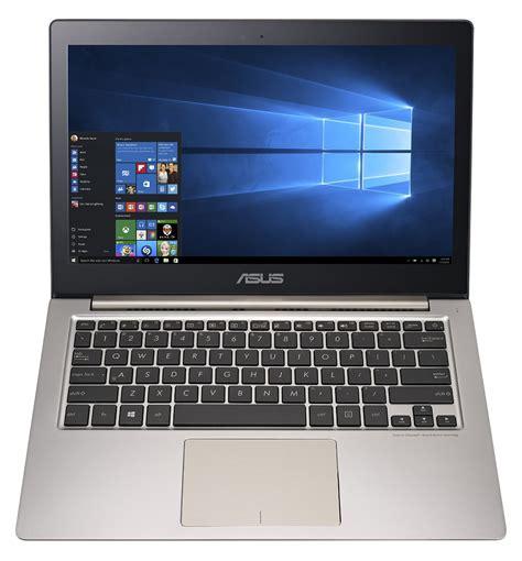 asus laptop zenbook i7 touch screen core laptops evetech za zoom ux303ub