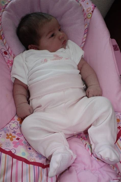 température chambre bébé été comment habiller bebe 25 degres