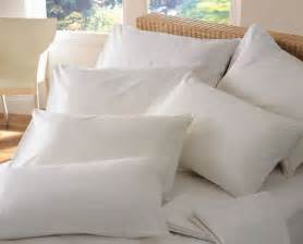 dust mite bed covers dust mite proof bedding delectable allergy friendly