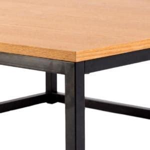 Table Industrielle Pas Cher Table Basse Industrielle Pas Cher