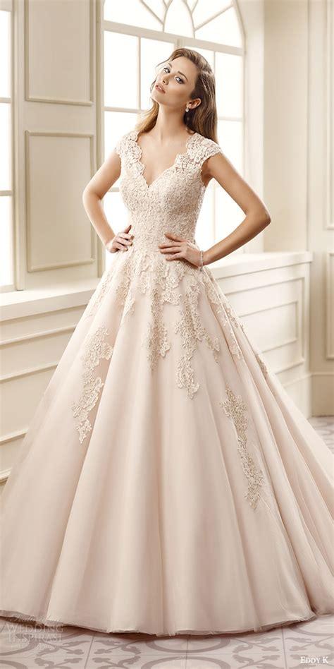 eddy   wedding dresses wedding inspirasi