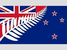 New Zealand flag designs Kwi, piwi or kiwi?