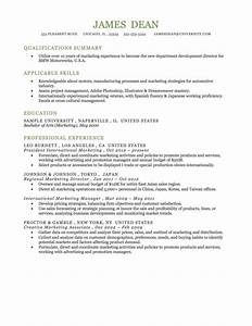 resume format the functional resume male models picture With functional resume format
