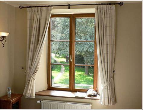 intip desain jendela  kamar tidur  lifestyle