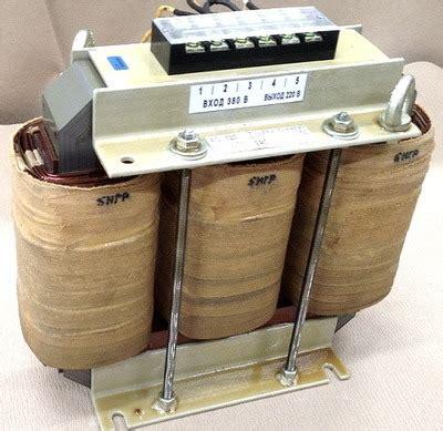 Купить симметрирующие трансформаторы штиль в москве в интернетмагазине по лучшей цене