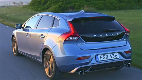 volvo   design model year  primeras imagenes