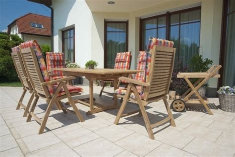types of outdoor flooring executive leisure 4 different types of outdoor tiles for