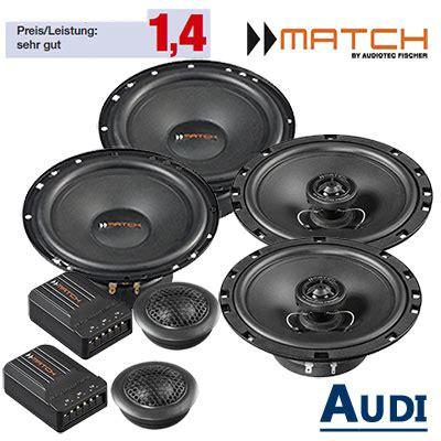 auto lautsprecher set radio adapter lautsprecher und autoradio shop