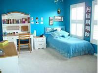 teen room decor Teen Room Designs