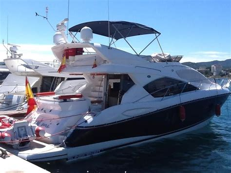 Free Boats For Sale Uk by Boats For Sale Used Boats New Boat Sales Free