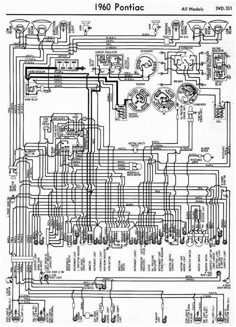 Pontiac Car Manual Pdf Diagnostic Trouble Codes