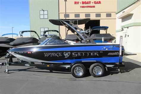 Malibu Boats Weight 2013 malibu wakesetter 20vtx for sale in rancho cordova