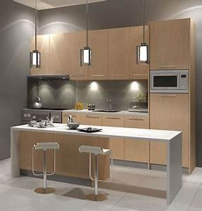 kitchen cabinet design malaysia home With interior design for small kitchen in malaysia