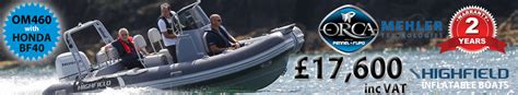 Midway Boats Barbridge Marina by Midway Boats Barbridge Marina For Narrowboats Sport Boats