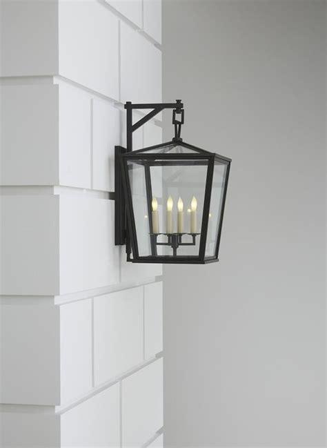 light exterior exterior lighting fixtures on residential