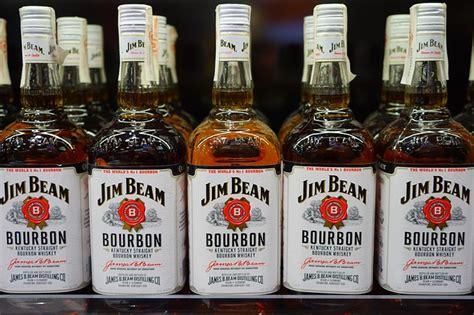 Best Bourbon Whiskey Brands 2018
