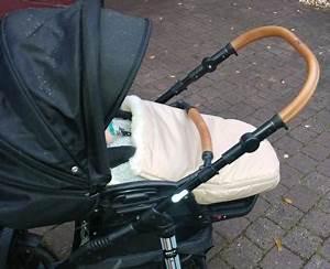 Fußsack Kinderwagen Lammfell : review winter fu sack f r kinderwagen von altabebe ~ Eleganceandgraceweddings.com Haus und Dekorationen