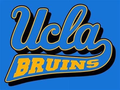 Ucla Bruins Ncaa Logos Wallpapersafari Basketball Bruin