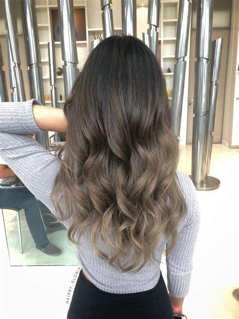 Épinglé sur Hair styles