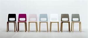 Esszimmerstühle Modernes Design : esszimmerst hle holz bunt ~ Sanjose-hotels-ca.com Haus und Dekorationen