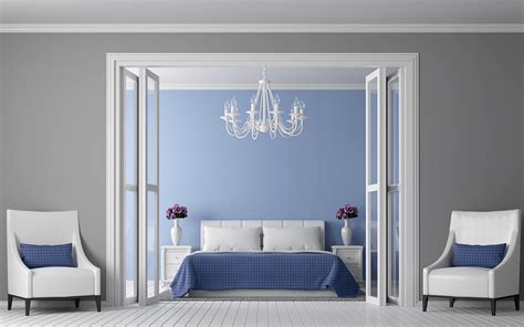 color psychology choosing the right paint color for the