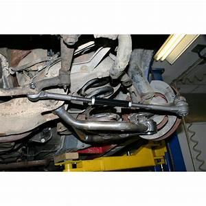 1967-1969 Camaro - Tie Rod Adjusting Sleeves
