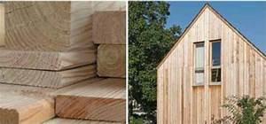 Lärche Sägerauh Fassade : schnittholz 150 25 mm sibirische l rche kd fassaden ~ Michelbontemps.com Haus und Dekorationen