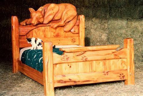 53 best Rustic Burl Wood & Juniper Furniture Collection