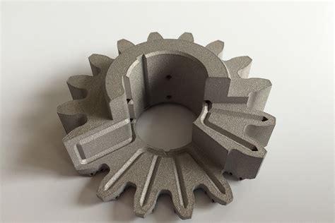 Additive Fertigung by Additive Fertigung 3d Druck Zhaw School Of Engineering