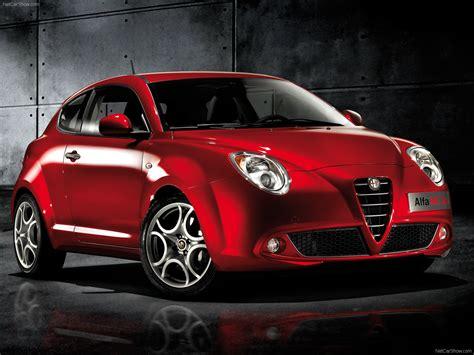 Alfa Romeo Mito by Alfa Romeo Mito Related Images Start 0 Weili Automotive