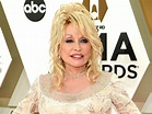 Dolly Parton Vaccine Donation - Dolly is a legendary ...