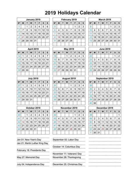 calendar indian holidays monthly calendar templates