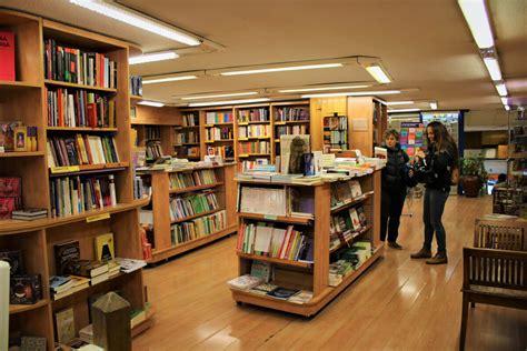 libreria isef libreria porrua descuento unam regalo funcional